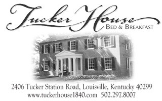 tuckerhouse ad