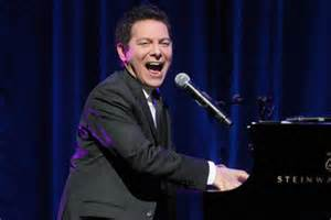 Curator of The American Songbook: Michael Feinstein