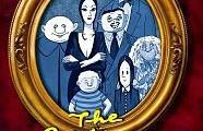 Addams-Family3