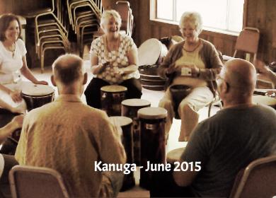 Kanuga 1 June 2015