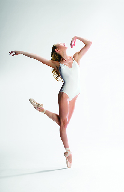$1 Million Dollar Gift Buoys Louisville Ballet's Programming and Partnerships