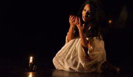7-jessica-frances-dukes-in-macbeth-actors-theatre-2016-photo-by-bill-brymer
