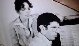 carol-bayer-sager-and-mh-1977