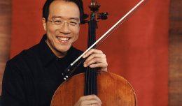 cellist-yo-yo-ma-b018da52a9e319ab