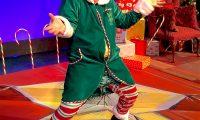 santaland-posing-elf-1