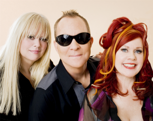 B52s trio image - APPROVED