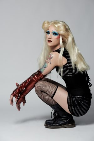 Ben Marcum Photography-Hedwig and the Angry Inch-Neill Robertson-Pandora Productions-466