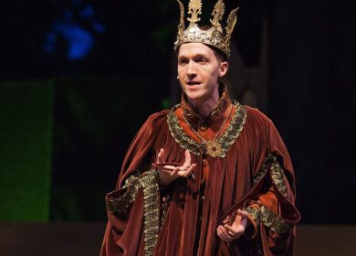 061417-kyshakespeare-richardii-29