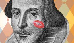 Kiss-Me-Kate-header-image-2-1170x380