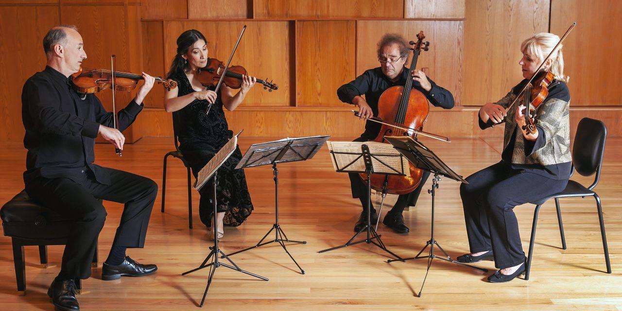 Exquisite Strings
