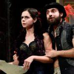 Quid Pro Quo (Actors Theatre of Louisville)