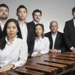 Water Music (Louisville Orchestra)