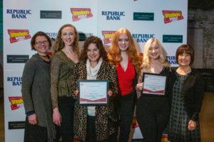 BWW Feature: 2020 ARTS-LOUISVILLE/BROADWAY WORLD THEATRE AWARDS at Arts-Louisville.com