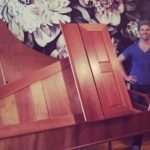 12 Questions with Musician John Austin Clark