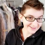 12 Questions With Theatre Artist Hannah Greene