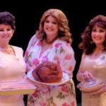 Runaway Wedding (Derby Dinner Playhouse)
