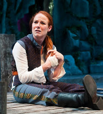 """Kentucky Shakespeare Cancels Remaining Performances of """"Twelfth Night"""""""