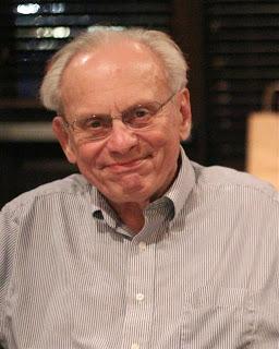 Remembering Bob Zielinski (1939-2013)