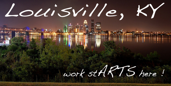 Bringing Art and Business Together