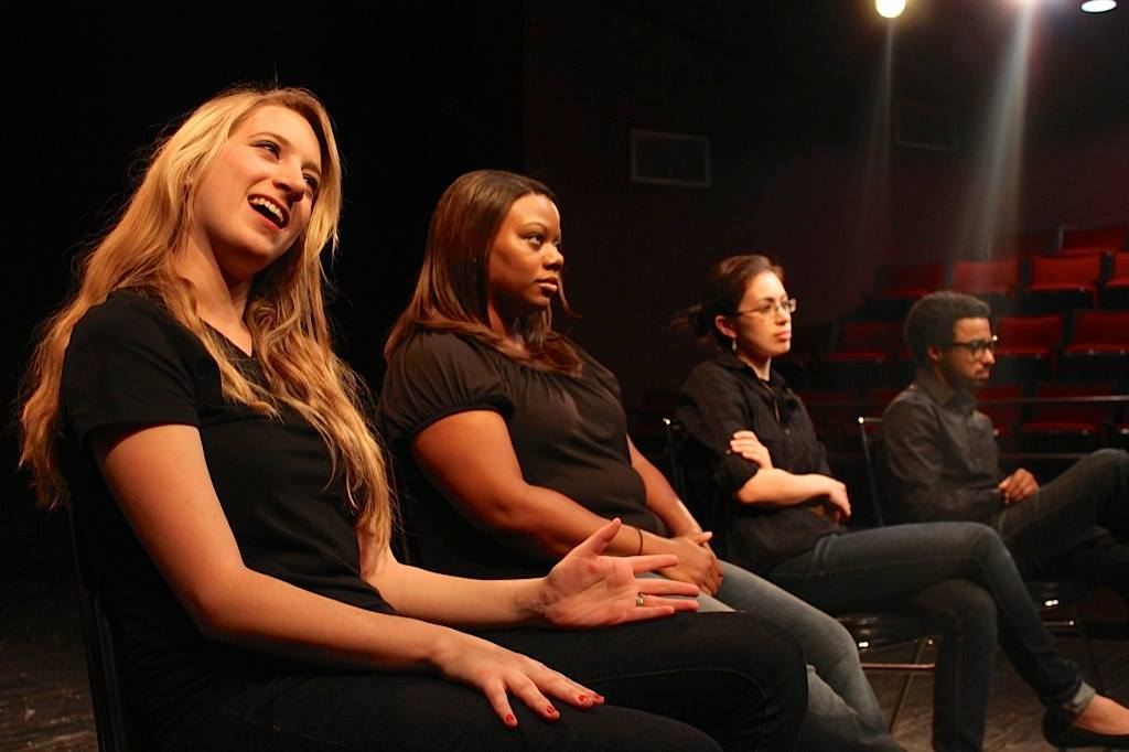 Flawed Production Shines Light on Issues and Emerging Talent