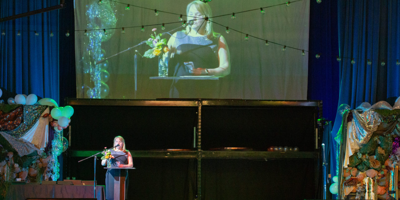 2020 Arts-Louisville/Broadway World Theatre Awards