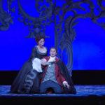 The Measure Of A Marriage (Kentucky Opera)